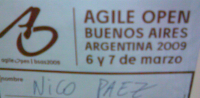 aobsas2009