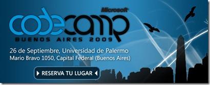 ban_ar_585x234_codecamp