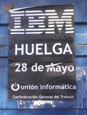 union_informatica
