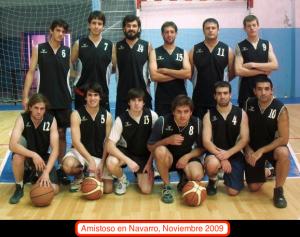 amitoso2009