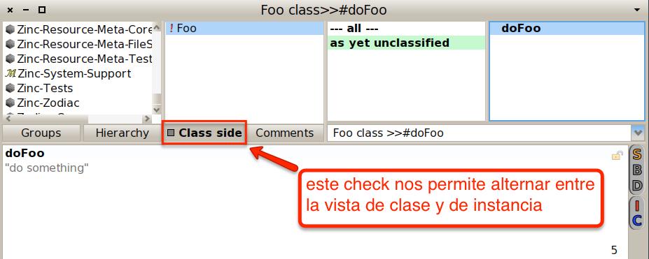 class_methods