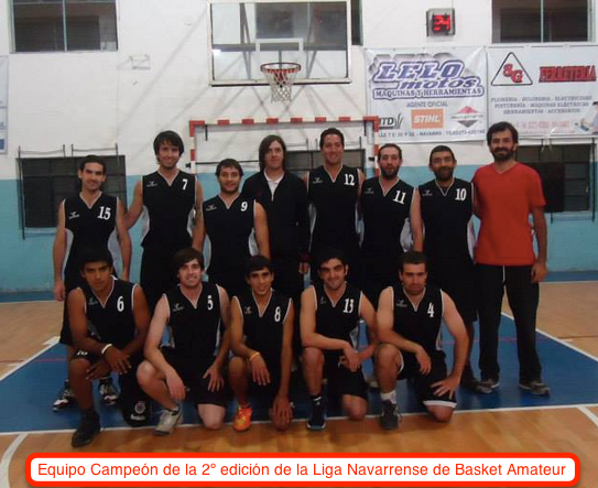 equipo_campeon
