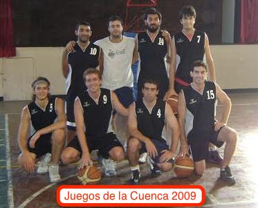 juegos_2009