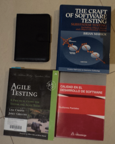 testing_books