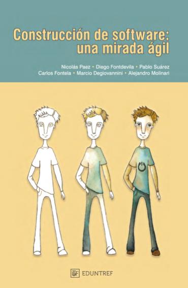 tapa_una_mirada_agil