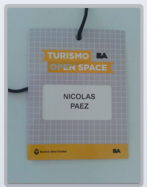acreditacion_open_space_turismo