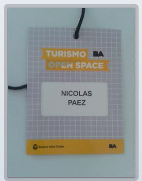 acreditacion_open_space_turismo
