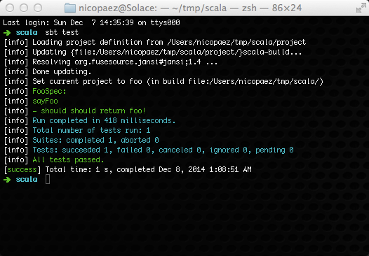 footest_scala