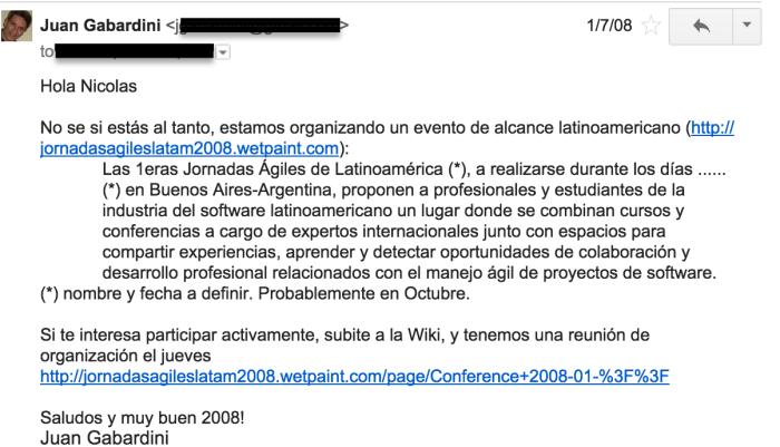 agiles_2008