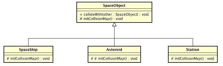 spacewar_table