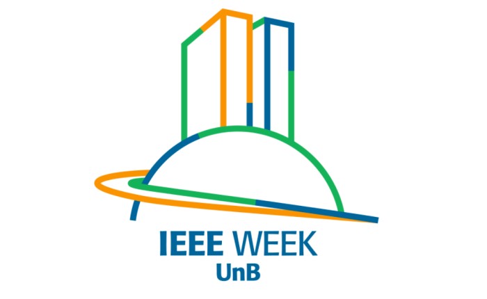 Preparing for IEEE Week Brazil