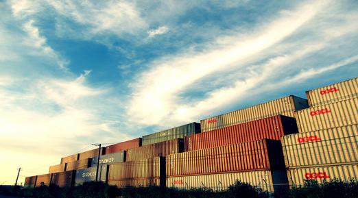 Taller online de Docker/Kubernetes