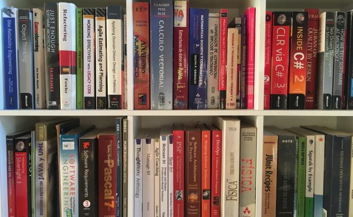 Agiles 2019: un espacio para los autores latinoamericanos