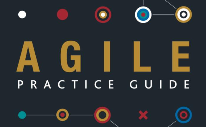 Sobre la Agile PracticeGuide