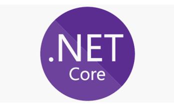 Notas sobre los IDEs para .NetCore